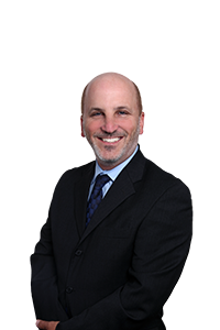 Firm Overview | Aronberg Goldgehn Davis & Garmisa ...